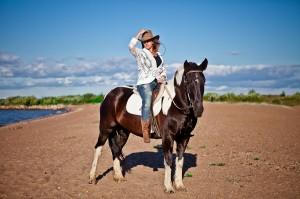 прогулки-на-лошадях