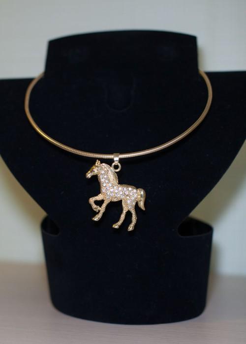 купить сувенир с лошадью